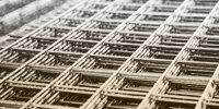 Армирующие материалы (сетки кладочные, штукатурные, пленки технические)
