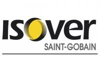 Теплоизоляция Изовер (ISOVER)