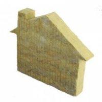 Минеральная теплоизоляция (базальт, каменная вата)