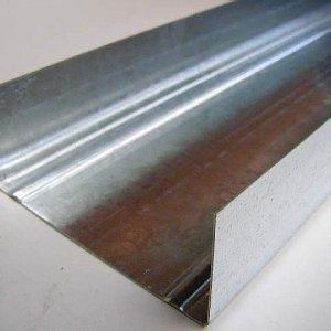 Профиль направляющий ПН 100х40 0,35 (3 м)