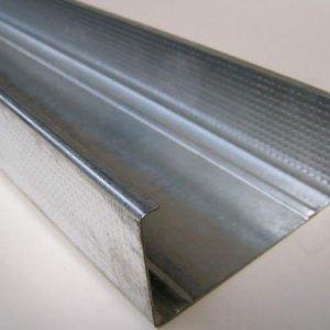 Профиль потолочный ПП 60х27 0,45 (3 м)