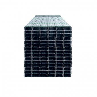 Профиль потолочный 60х27 Кнауф (3 м)