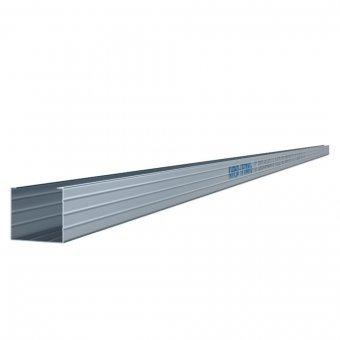 Профиль стоечный 50х50 Кнауф (3м)