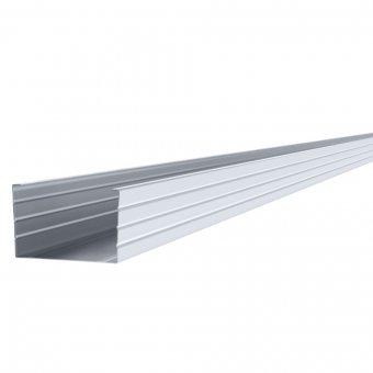 Профиль стоечный 75х50 Кнауф (3м)