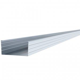 Профиль стоечный 100х50 Кнауф (3м)
