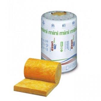 Урса GEO Мини 2-7000-600-50 (8,4м2; 0,42м3) пл.11 кг/м3