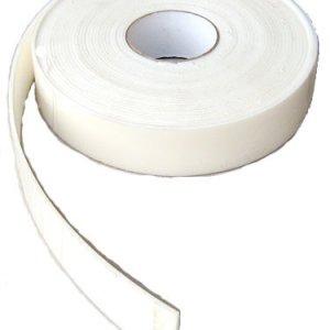 Лента звукоизолир. уплот. 50мм х 30м (12 шт/кор)