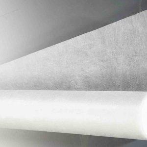Малярный стеклохолст NORTEX 1м*50м, плотность  25гр/м2