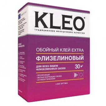 Клей для обоев KLEO EXTRA 250гр