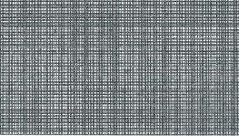 Сетка шлифовальная 280х115 мм, № 80 (10 шт/упак)